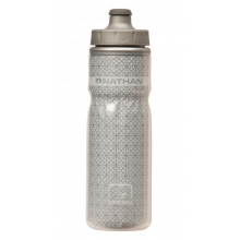 Fire & Ice 20oz/600 mL Bottle by Nathan