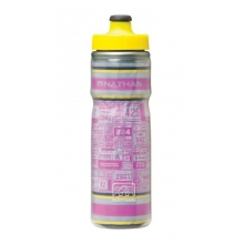 Road to Run Bottle