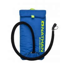 IceSleeve Insulated Hydration Bladder Kit by Nathan
