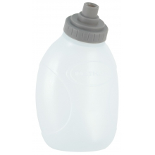 10oz Race Cap Flask 3PK