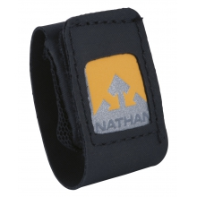 Sensor Pocket by Nathan