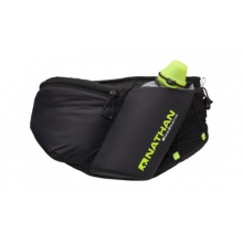IceStorm Insulated 18 oz WaistPak