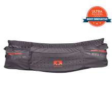 VaporKrar Waist Pak - 18oz by Nathan in Boulder CO