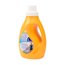 Power Wash Performance Detergent 32oz by Nathan