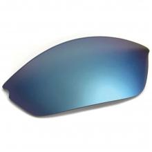 Hardtop Replacement Lens Kit by Native Eyewear