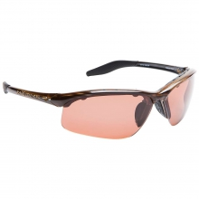 Hardtop XP Polarized Sunglasses by Native Eyewear