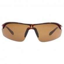 Native Nova Polarized Sunglasses by Native Eyewear