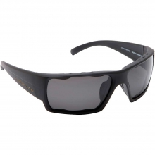 Gonzo Polarized Sunglasses