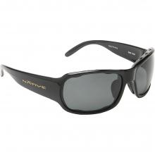 Solo Sunglasses by Native Eyewear