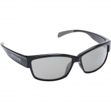 Toolah Polarized Sunglasses