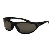 Low Ryder Polarized Sunglasses - Closeout by Native Eyewear