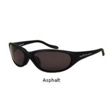 Ripp XP Polarized Sunglasses - Closeout