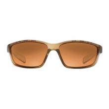 Kodiak by Native Eyewear