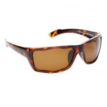 Wazee Polarized Sunglasses