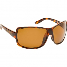 Chonga Polarized Sunglasses by Native Eyewear