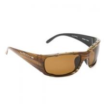 Bomber Polarized Sunglasses