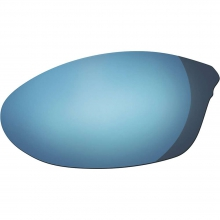 Sidecar Lens Kit by Native Eyewear