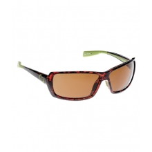 - Trango by Native Eyewear