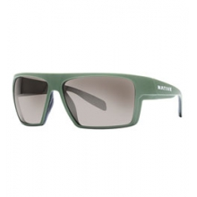 ELDO Reflex Polarized Sunglasses by Native Eyewear