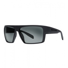 ELDO Polarized Sunglasses - Asphalt by Native Eyewear