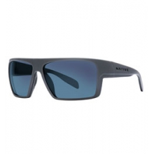 ELDO Reflex Polarized Sunglasses by Native Eyewear in Farmington ME