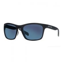 Penrose Reflex Polarized Sunglasses by Native Eyewear in Glenwood Springs CO