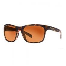 Penrose Reflex Polarized Sunglasses by Native Eyewear