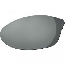 Hardtop Ultra XP Lens Kit