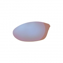 Crestone Lens Kit by Native Eyewear