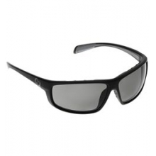 Bigfork Polarized Sunglasses