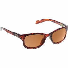 Highline Polarized Sunglasses by Native Eyewear
