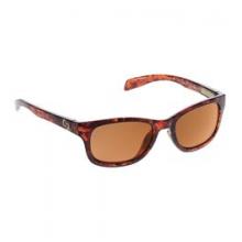 Highline Polarized Reflex Sunglasses - Asphalt/Blue Reflex by Native Eyewear