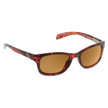 - Highline Maple/P. Bronze R. - Maple Tort / Bronze Reflex Lens by Native Eyewear