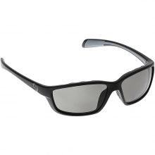 Kodiak Polarized Sunglasses by Native Eyewear