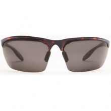 Native Sprint Sunglasses Polarized by Native Eyewear