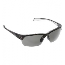 Native Eyewerar Eastrim Polarized Sunglasses
