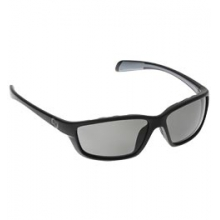 Kodiak Polarized Sunglasses in State College, PA