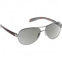Haskill Polarized Sunglasses by Native Eyewear