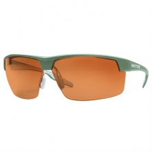 Hardtop Ultra XP by Native Eyewear