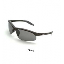 Hardtop XP Polarized Interchangeable Lens Sunglasses - Grey in Los Angeles, CA