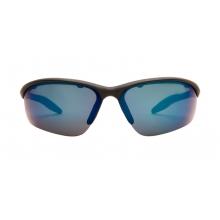 hardtop xp asphalt reflex by Native Eyewear