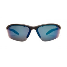 hardtop xp asphalt polarized blue reflex by Native Eyewear
