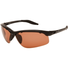 hardtop xp iron polarized copper reflex by Native Eyewear