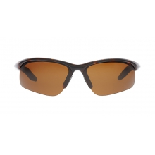 hardtop xp maple tort polarized brown by Native Eyewear