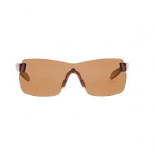 numa maple tort by Native Eyewear