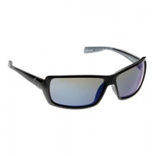 Trango Polarized Reflex Sunglasses by Native Eyewear