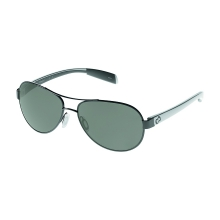 Haskill Sunglasses