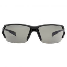 Native Blanca Polarized Sunglasses by Native Eyewear