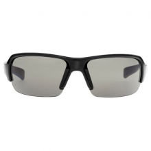 Native Itso Polarized Sunglasses by Native Eyewear