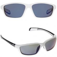 Native Kodiak Polarized Sunglasses by Native Eyewear